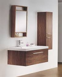 vanity mirror cabinet. Plain Cabinet Categories MDF Bathroom Cabinet  Download View Enlarge Image To Vanity Mirror