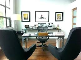 home office decorating work. Office Decorations Ideas Decorating For At Work Decoration Home Middle School
