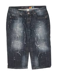 20 Mudd Jeans Size Chart Pictures And Ideas On Weric