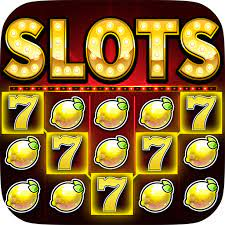 If you want to get over 12k free coins and test your luck mobilecryptotech.com don't support downloading and hacking apk or moded apps. Slot Machines V1 148 Mod Apk Apkdlmod