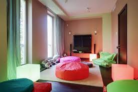 Pink And Orange Bedroom Lime Green And Orange Bedroom Ideas Best Bedroom Ideas 2017