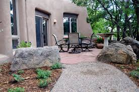 flagstone patio with fire pit. Slide Show Image Flagstone Patio With Fire Pit