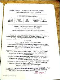 Wedding Booklet Template Wedding Booklet Template Word Catholic Funeral Mass Free