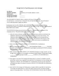 Engineering Cover Letter Examples Entry Level Technical Operations