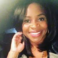 Sasha Johnson - Sales & Marketing Coordinator - Mascus | LinkedIn