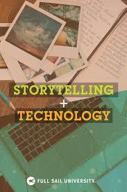 Creative Writing    FCCS Undergraduate Programs Hollins University
