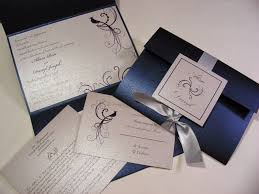 wedding invitation card 22 neat and fashionable wedding cards ez 37 thl wedding cards on stylish wedding cards