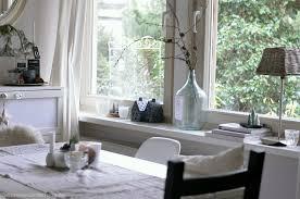 Fensterbank Deko Bilder Minimalist Wohndesign