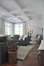 20 Dark Wood Floors Ideas Designing Your Home DIY Fomfestcom