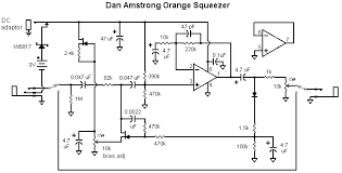 guitar amp wiring diagram guitar image wiring diagram guitar amp circuit diagram wirdig on guitar amp wiring diagram
