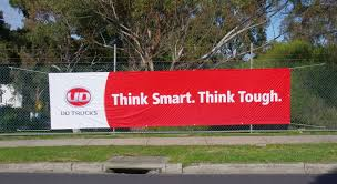 Image result for Tips for Designing an Effective Outdoor Banner