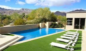 inground pools. Inground Pool Investment Pools G
