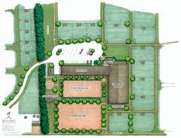 Stables Design Layout Pin By Olga Mentzar On Stable Horse Farm Layout Barn