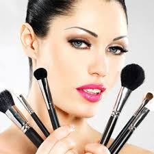 best cosmetics best cosmetics brand best cosmetics 2016 best cosmetics bag best cosmetic caseoily skinover 50fall