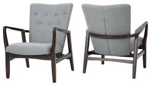mid century modern armchair. Houzz Accent Chairs Mid Century Modern Armchair Armchairs And