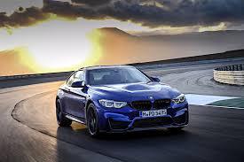 BMW M4 CS specs - 2017, 2018 - autoevolution