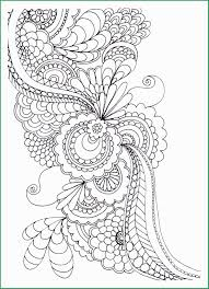 Anti Stress Coloring Pages Pdf Admirably To Print This Free Coloring