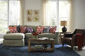 fabric chairs for living room. leather and fabric living room furniture chairs for
