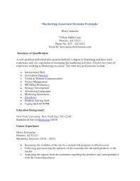Sales Associate Resume Sales Associate Lewesmr