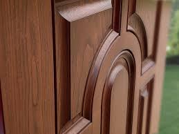 signet fiberglass entry doors