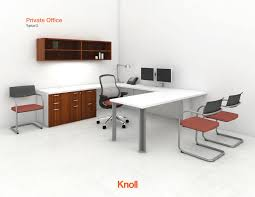 custom office furniture design. Interior Custom Office Desk Designs Built In Home Furniture Ideas Design F
