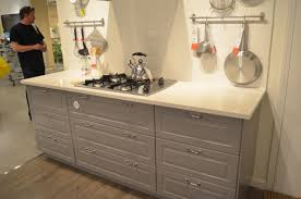expect ikea kitchen. Expect Ikea Kitchen. Exellent Kitchen The Most Immediate Difference Between Akurum And Sektion Are E