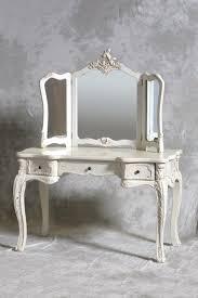 Modern Bedroom Vanity Table Vanity Tables With Lights Creative Bedroom Vanity Ideas With