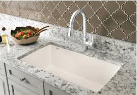 granite sink reviews. Granite Sink Reviews Uncle S Top 4 Choices Inside For Kitchen Sinks Renovation Franke Composite Review .
