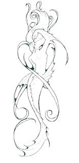 Aphrodite Coloring Page Coloring Page Pages Free Goddess Coloring