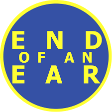 """<b>Sword</b>, The """"<b>Greetings</b> From..."""" — End of an Ear"""
