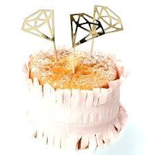 Cakes Cupcakes Cake Topper Template Cupcake Free Birthday Printables