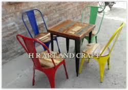 industrial restaurant furniture. Restaurant Furniture Industrial I