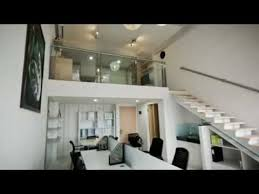 small office home office. SMALL OFFICE HOME @ MENTENG SQUARE - JAKARTA Small Office Home