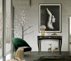 Decorating: 1 1 - Decorating