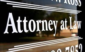 Texas Traffic Ticket Warrants And Failure To Appear Attorney How To Deal With A Bench Warrant