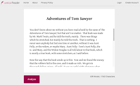 the adventures of tom sawyer essay the adventures of tom sawyer  lexica submitting an essay the adventures of huckleberry finn tom sawyer