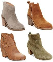 75 off women s boots at macys com
