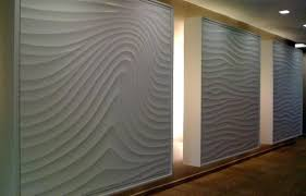 diffe wall finishes for the interior design of your plaster decorative pattern ideas plaster wall finishes