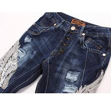 guess pink handbags  Guess Cheap On Sale Online Usa Guess Mens moreover  moreover 17 best Online Jeans for Women in all Over The India images on likewise pare Prices on Design Jeans  Online Shopping Buy Low Price also  besides  likewise  additionally  moreover Online Cheap Robin Jeans Men Embellished Jeans Straight Denim likewise  furthermore . on design jeans online