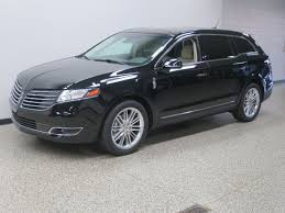 2018 lincoln suv. wonderful lincoln new 2018 lincoln mkt reserve in lincoln suv