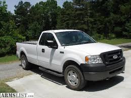ford trucks f150 2006. Fine Trucks 2006 Ford F150 15 To Trucks F150 F