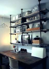 office hanging shelves. Locker Shelves Office Depot Hanging File Organizer Wall Mounted Home