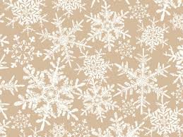 Christmas Snowflakes Pictures