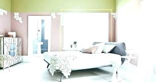 popular bedroom colors sublime trending bedroom colors trending bedroom colors bedroom paint colors interior paint colors popular bedroom colors