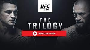 MMAStreams!) UFC 264: Live Streaming Free on Reddit, Twitch & Crackstreams  – Film Daily