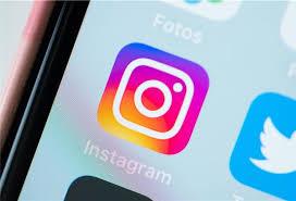 Facebook, whatsapp und instagram kämpfen derzeit mit einer weltweiten massiven störung. Storungen Bei Whatsapp Und Instagram