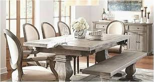 rustic dining room chairs unique awesome reclaimed wood kitchen table priapro of 9 best of