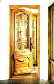 custom steel front doors fresh size exterior sized door normal custom size exterior doors o19