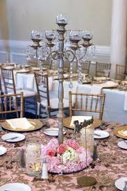 Wedding Layout Generator Banquet Table Layout Generator Wedding Reception Tables Layout