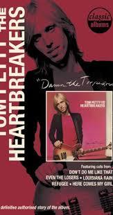 """Classic Albums"" <b>Tom Petty</b> and the <b>Heartbreakers</b>: <b>Damn</b> the ..."